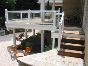 4 Ways to Tell You Need a New Deck