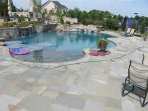 How to Properly Close Your Pool for the Cooler Months