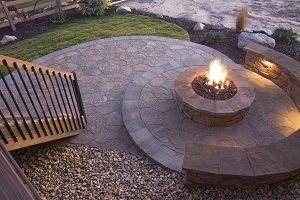 Tips for Using Stones in Your Landscaping
