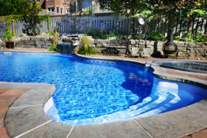 Get Your Swimming Pool Ready for Spring!