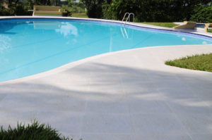 Finding the Best Swimming Pool Contractor