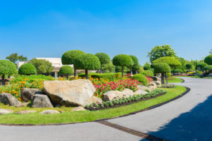 The Two Questions That Will End Up Defining Your Landscape Design