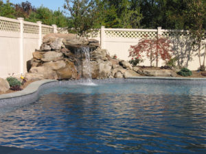Backyard Pool Installation: How It Can Change Your Life
