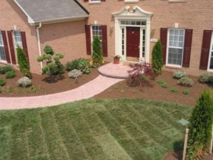 A Few Reasons Why Landscaping and Lawn Care Are Important